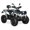Quad Electrique  Hytrack MP4 4x2
