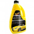 Meguiars, Shampooing ultime