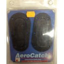 Attache capot Aerocatch